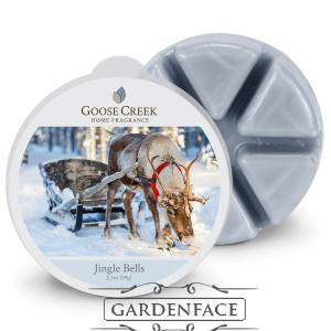 GOOSE CREEK Jingle bells