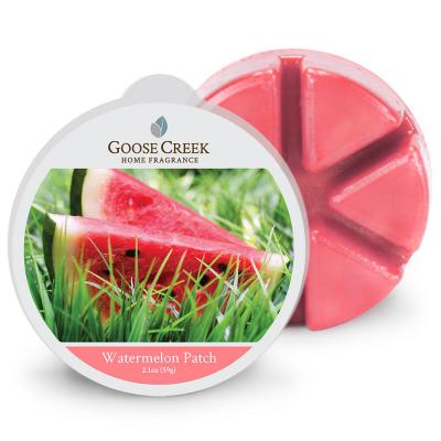 vonný vosk GOOSE CREEK Watermelon 59g