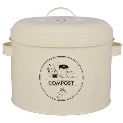 dóza na kompost
