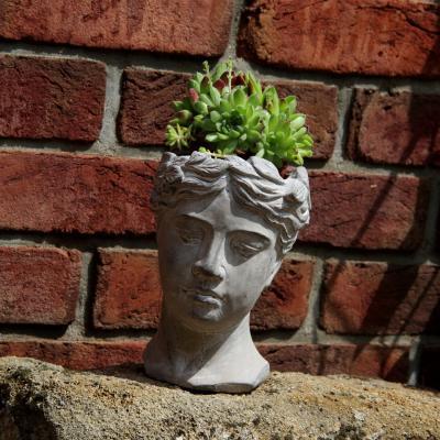 busta obal na květiny - menší